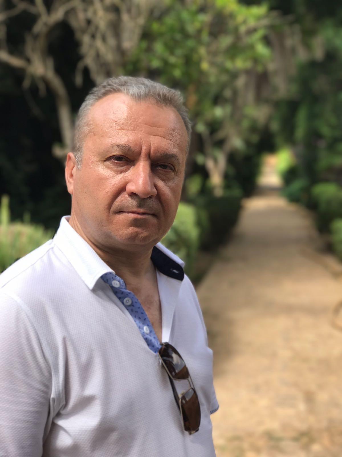 Prof. Dr. İbrahim Güran Yumuşak ile Özel Röportaj