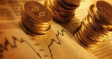 Prof. Dr. Ahmet Tabakoğlu: İslam Ekonomisinde İstikrarlı-Reel Para ve Maliye Sistemi