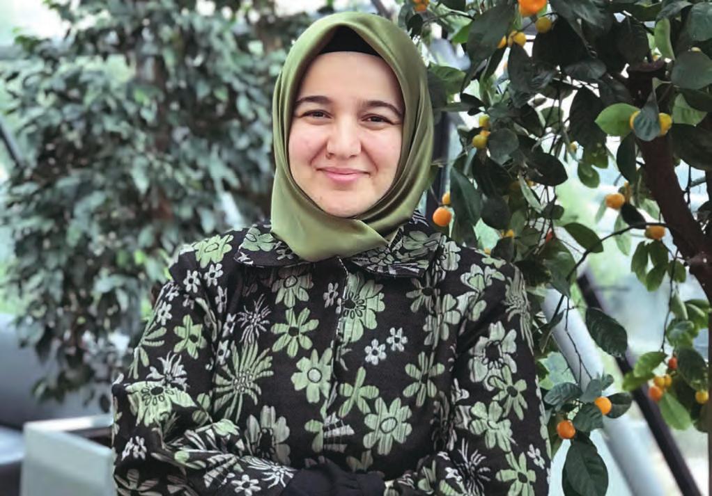 Albaraka Türk, Güvenli Ödeme Sistemini Hizmete Sundu