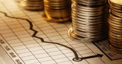 Erdi Bayram, Katılım Bülteni için Yazdı: Alternatif Finans Yönelişleri ve Katılım Bankacılığı