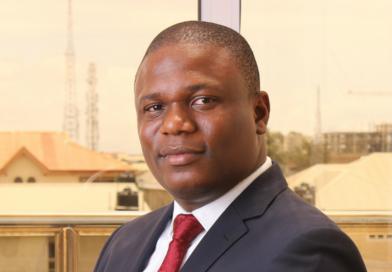 Nijeryalı Fintech TeamApt, KOBİ'ler için Faiz Dışı Finansman Üzerinde Çalışıyor