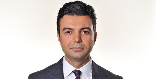 Türkiye Finans'tan Yapay Zeka Tabanlı Erken Uyarı Sistemi
