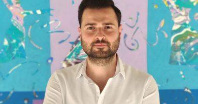 Bünyamin Kayalı Katılım Bülteni için Yazdı: Osmanlı İktisat Tarihinde Bankacılığın Gelişimi