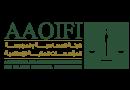 İslami Finans Kurumu AAOIFI Standartları Ücretsiz Çevrimiçi Olarak Mevcut