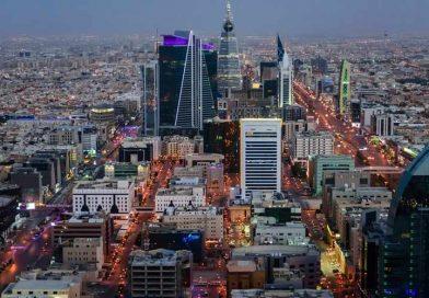 Suudi Arabistan Şubat Ayı Sukuk İhracını 840 milyon Dolarla Kapattı