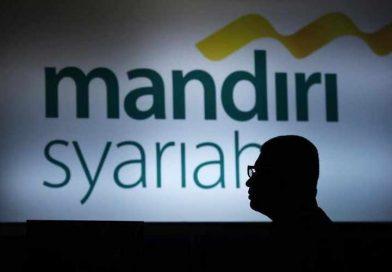 Endonezya'nın En Büyük İslami Bankası Faaliyete Geçti