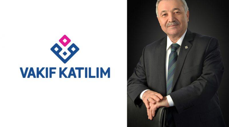 Vakıf Katılım Bankası Sermayesini 5,72 milyar TL'ye Yükseltti