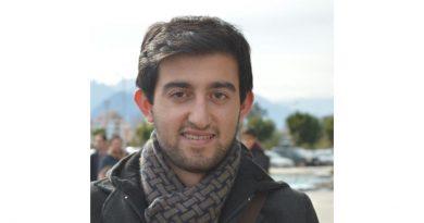 Alpaslan Yavuz Katılım Bülteni için Yazdı: Katılım Bankaları ve Deneyimsel Pazarlama