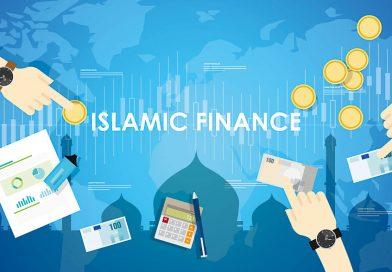 Kuveyt'in IFA Birimi, Pakistan'da İslami Sigorta Şirketine Yatırım Yapacak