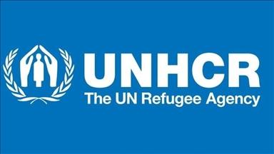 Birleşmiş Milletler Zekat Fonu 2020'de %12.5 Büyüme Gerçekleştirdi