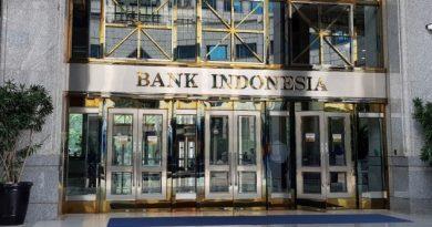Endonezya Cumhuriyet Merkez Bankası Vakıflar İçin Dört Adım Belirledi