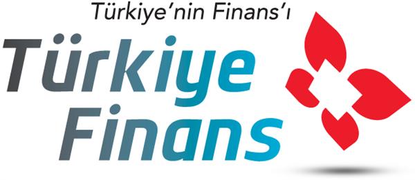 """Türkiye Finans """"Mükemmellik Ödülü""""ne Layık Görüldü"""