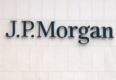 Hızlı Aşılama Sonrası JP Morgan Türkiye İçin Büyüme Tahminini Değiştirdi