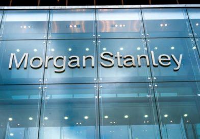 Morgan Stanley Türkiye Merkez Bankasının Faiz İndirimi İmkanı Olduğunu Açıkladı
