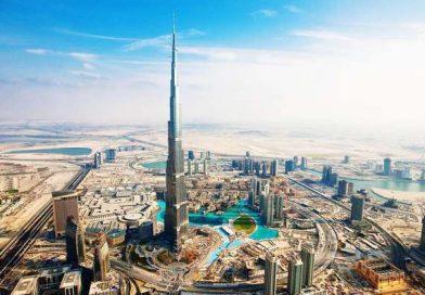 Dubai Mülkünün Tüm Şatışlarının %40'ı İpotekle İlgili!