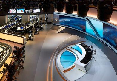 Suudi Arabistan Bankası AlJazira, İlk Yarıda 152.8 Milyon Dolar Kar Kaydetti
