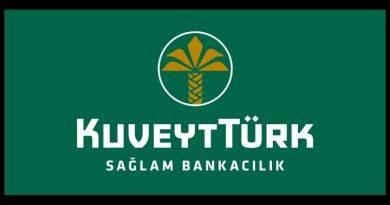 Kuveyt Türk Akademi'den Yeni Ödüllü Program!