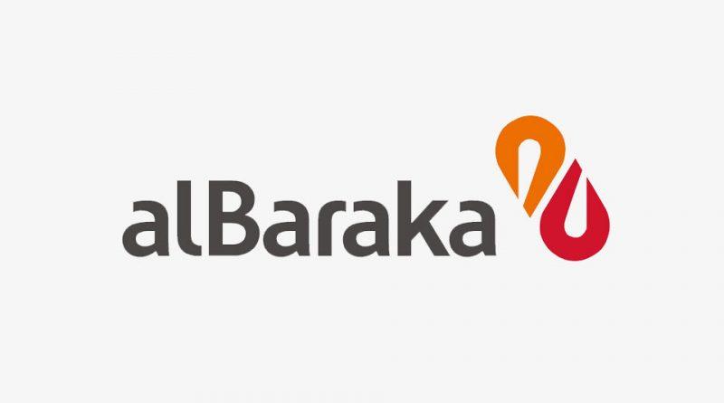 Albaraka'dan Kadınlara Özel Bankacılık Deneyimi