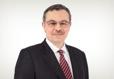 Türkiye'den Dünya'ya 60 Katılım Bankası Sistemi