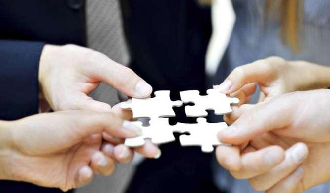 Katılım Sigortacılığına İki Şirket Daha Girecek