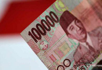 Endonezya Maliye Bakanlığı: Açık Artırmada 704 Milyon Dolarlık İslami Tahvil Sattı