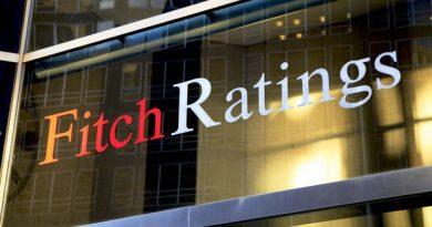 Fitch'ten Türk Bankaları İçin Değerlendirme