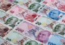 Bankacılık Sektörü Toplam Kârı İlk 8 Ayda Yıllık %12,8 Arttı