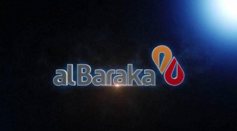 Albaraka Türk 9. İslam İktisadı Atölyesine Ana Sponsor Olarak Destek Sunacak