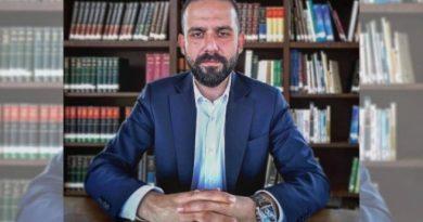 R. Levent Işık / İslam Ekonomisine Farklı Bir Bakış